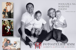 fotoateliermmm-poukazka-rodinna-tisk-small